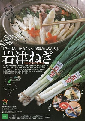 iwatsu_201711041912184bd.jpg