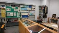 アジア研究所図書館のコレクション