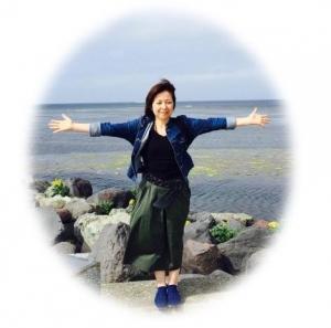 mayumi_ph.jpg