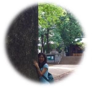 yuko_ph.jpg