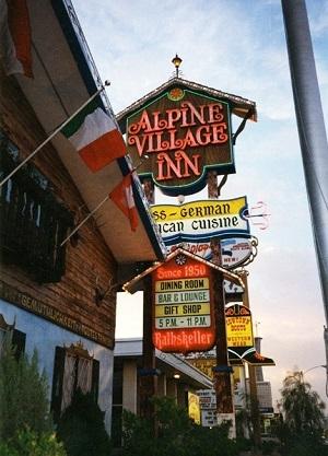 apline_village.jpg