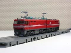EH800①