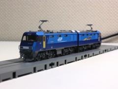 EH200①