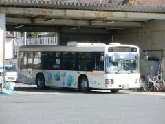 5128号車