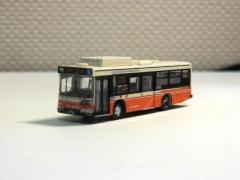 9938号車