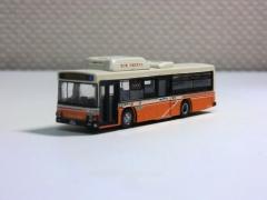 2675号車