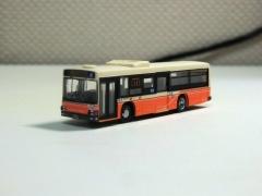 2650号車
