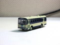 5725号車