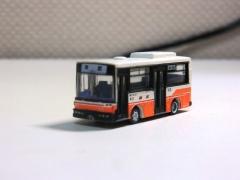 8011号車