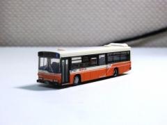 9656号車