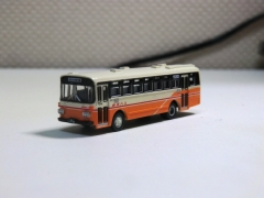 7208号車