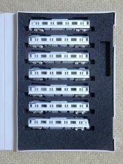 13000系・7R