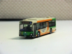 N-B740号車