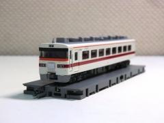 Tc351-1
