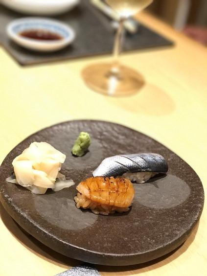 171101food (9)