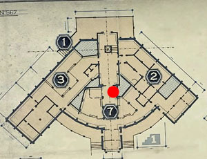dh2_c2_lobby_3_1.jpg
