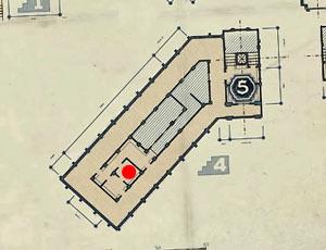 dh2_c3_office_8_1.jpg