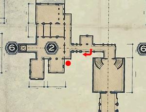 dh2_c4_guest_2_1.jpg