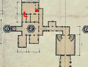 dh2_c4_guest_3_1.jpg