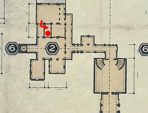 dh2_c4_guest_5_1.jpg
