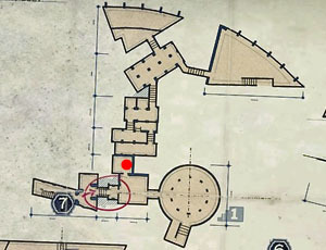 dh2_c8_basement_3_1.jpg