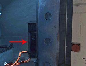 dh2_c8_basement_9_2.jpg