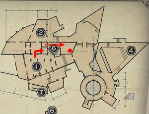 dh2_c8_palace_10_1.jpg