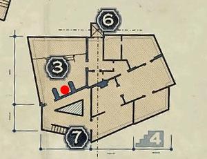 dh2_c8_palace_7_1.jpg