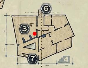 dh2_c8_palace_8_1.jpg