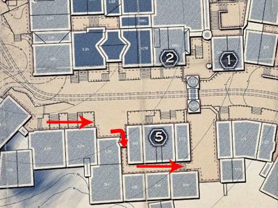 dh2_stc1_street_3.jpg