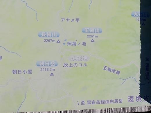 20171009-33.jpg