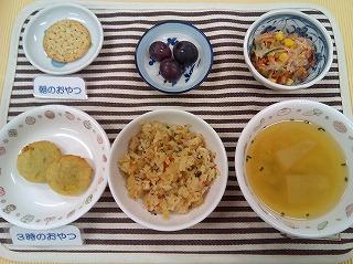 20170929幼児食