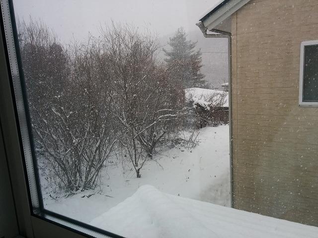 201712271227吹雪