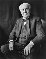 250px-Thomas_Edison2.jpg