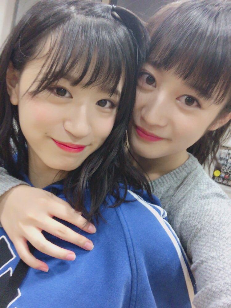 chihida10241.jpg