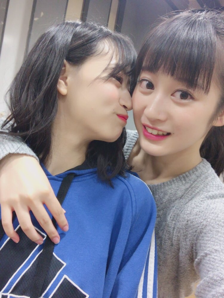 chihida10242.jpg