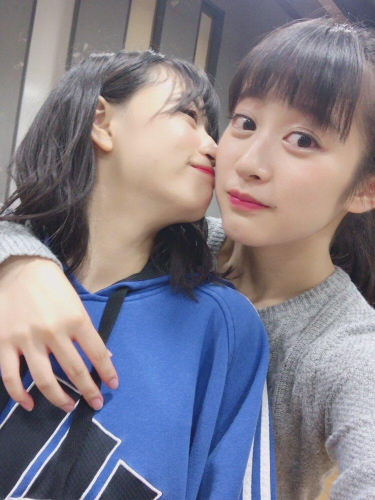 chihida10243.jpg