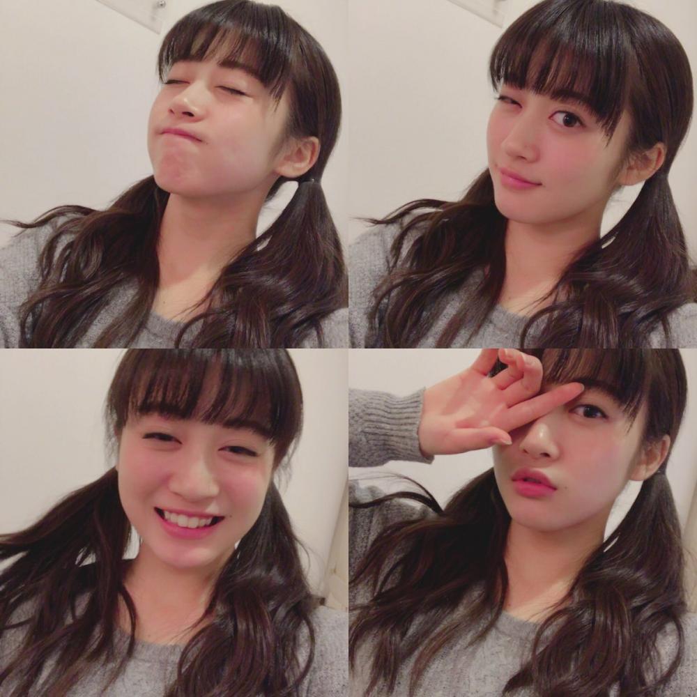 chihioyasumi1124.jpg