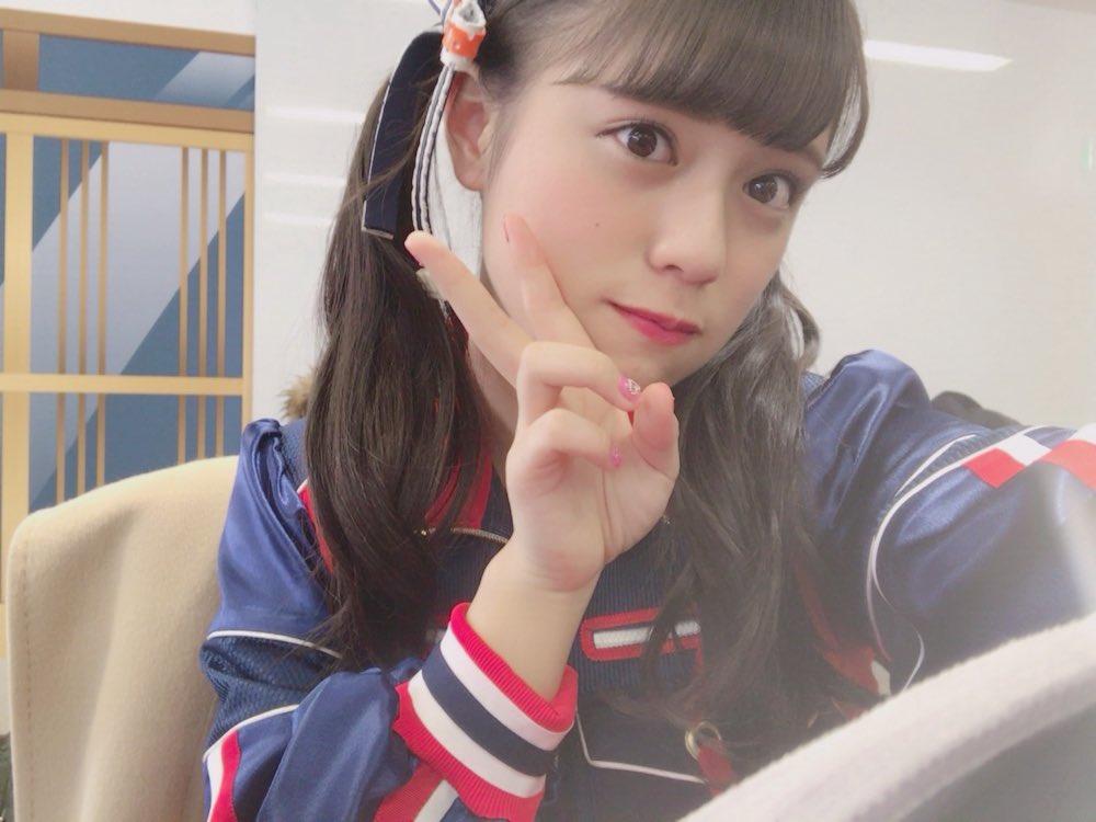 sakiponchibisugiru1.jpg