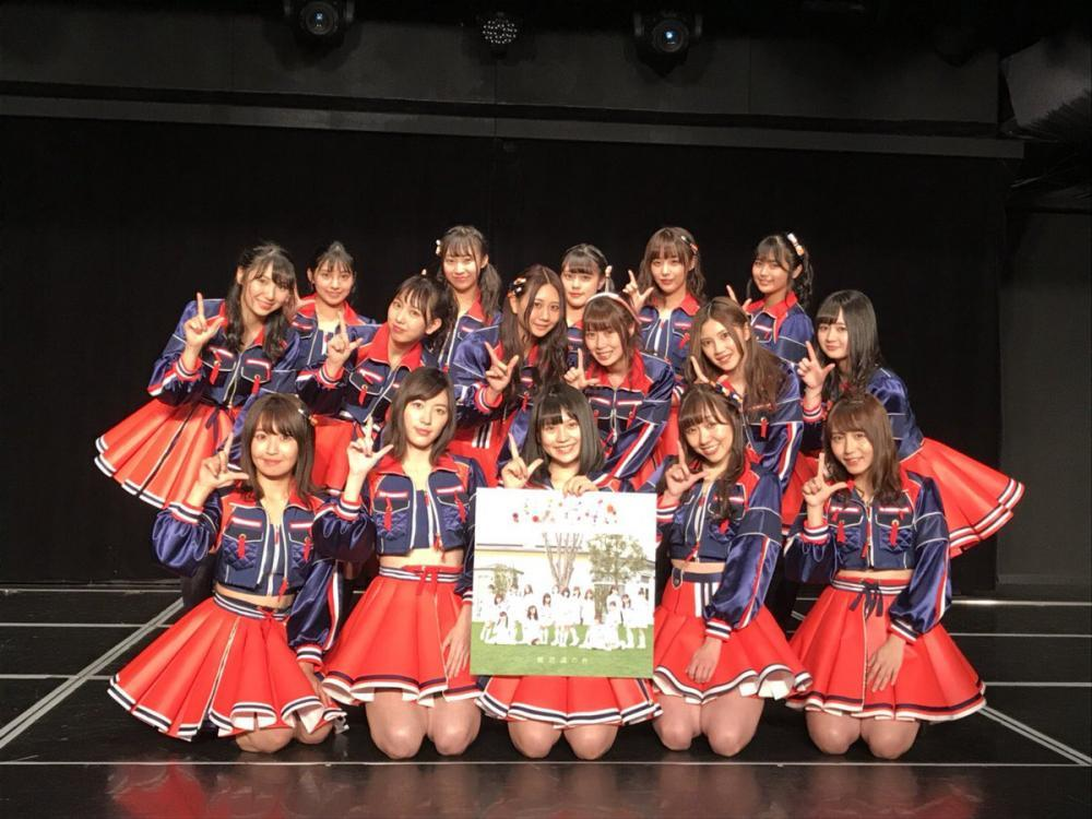 sakiponchibisugiru2.jpg