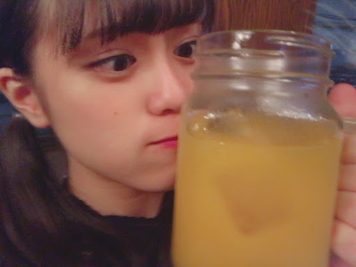 sakiponmango-jyu--su2.jpg