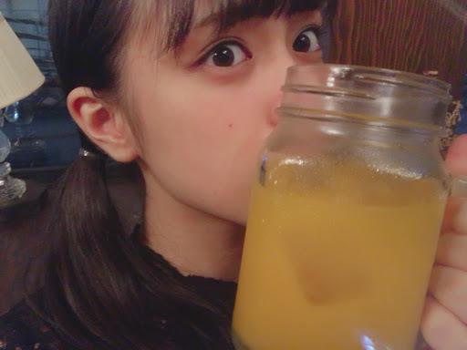 sakiponmango-jyu-su1.jpg