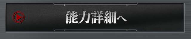 04_20171124151937c8a.jpg