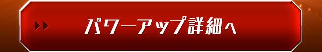 dm_2_20171013153853fbc.jpg