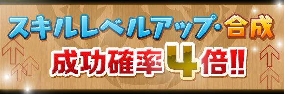skill_seikou4x_2017102616541937e.jpg