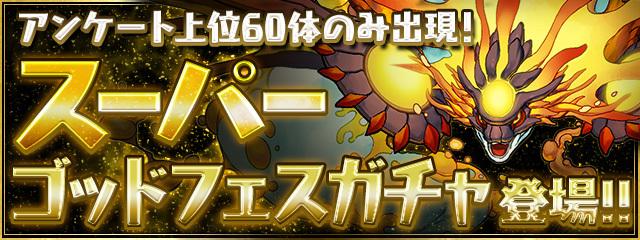 top_20171226182712938.jpg
