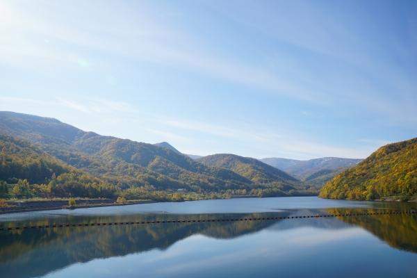 【2017年10月北海道旅行】4日目前半