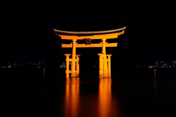 【旅行記】2017年11月広島【1日目】