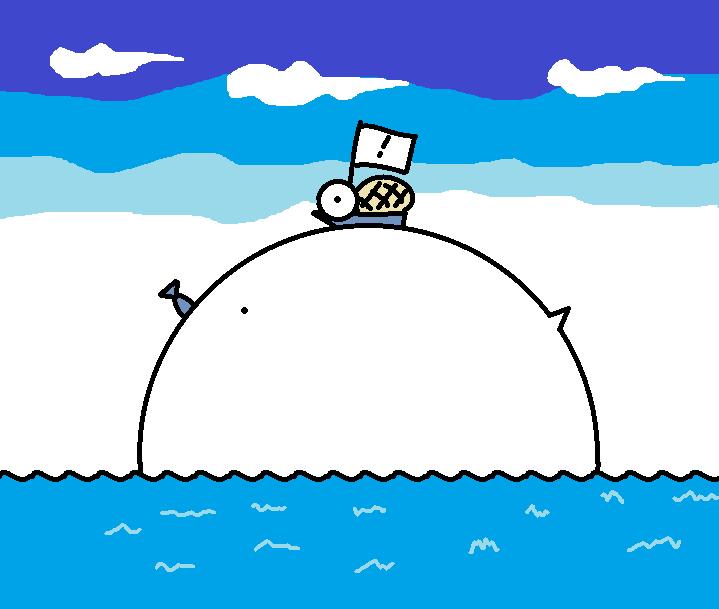433つちのこ秋刀魚が豊漁4