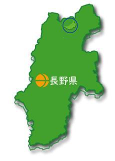 飯綱-map01